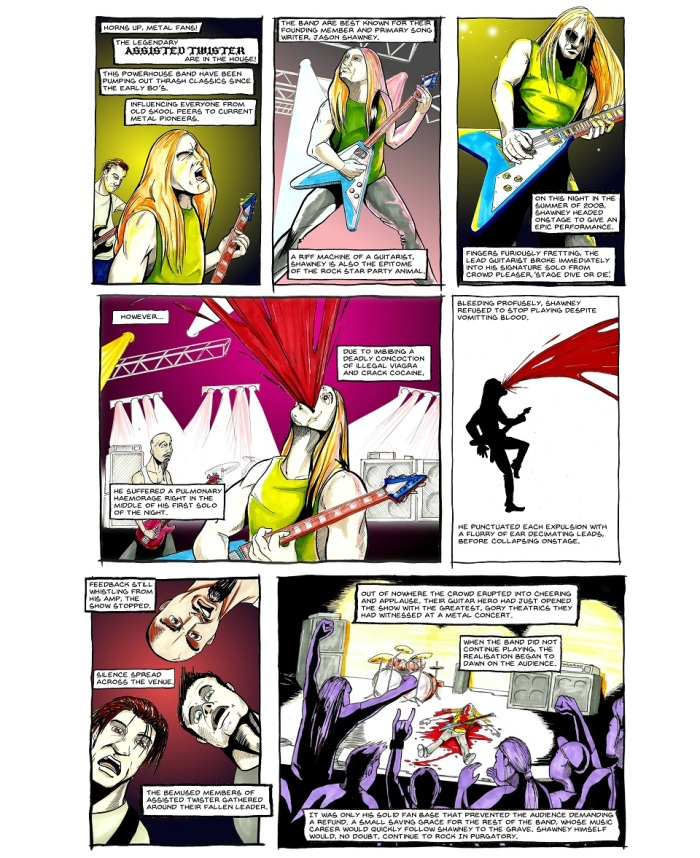 issue6_full-page