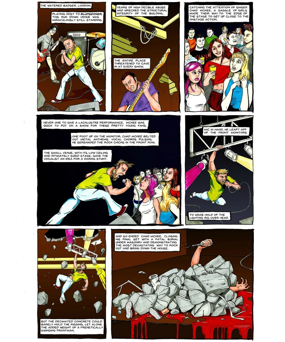 issue1_full-page