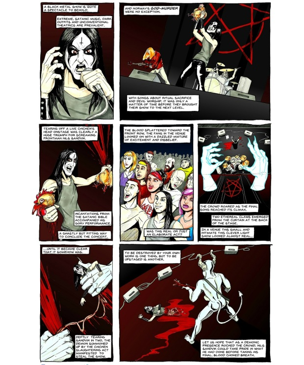 issue2_full-page
