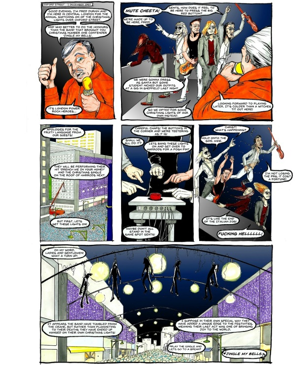 issue3_full-page