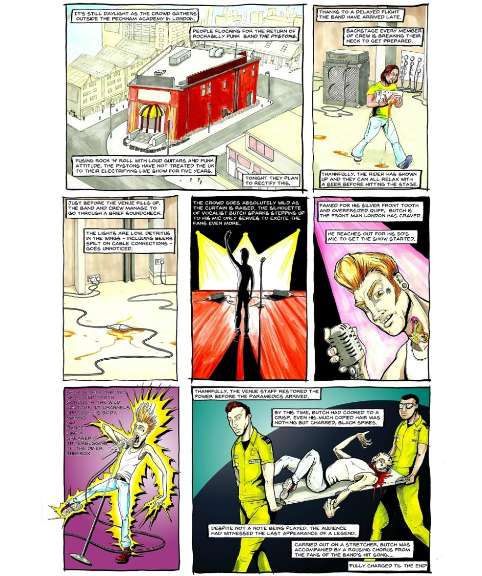 issue4_full-page
