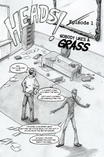 Headz - Page 3