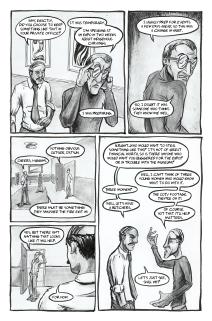 Headz - Page 4