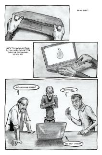 Headz - Page 5