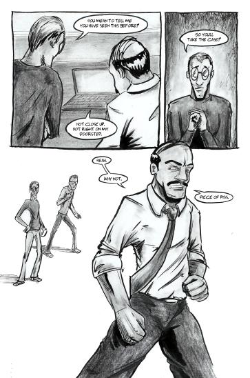 Headz - Page 8